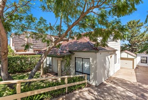 63 George Street, South Hurstville, NSW 2221