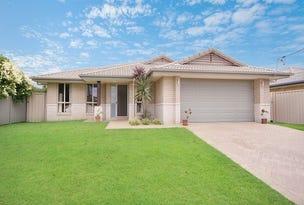 190 Yamba Road, Yamba, NSW 2464