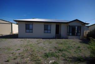 21 Progress Road, Hardwicke Bay, SA 5575