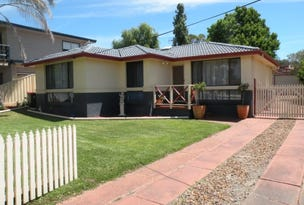 17 Wahroongah Road, Kanwal, NSW 2259