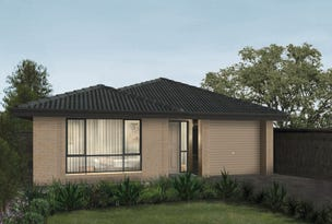 Lot 636 Lynch Street 'Orleana Waters', Evanston Gardens, SA 5116