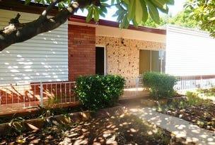 1 Barton Street, Mount Isa, Qld 4825
