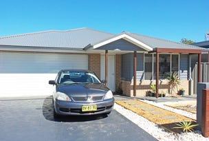 29 Seagrass Avenue, Vincentia, NSW 2540