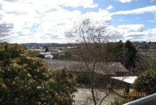 2/8 Albert Street, Youngtown, Tas 7249