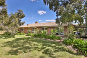 26 Konnung Avenue, Red Cliffs, Vic 3496