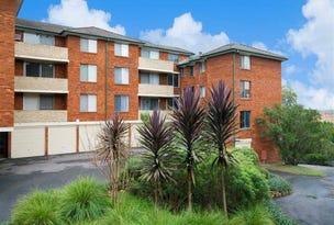 11/21-27 Meadow Crescent,, Meadowbank, NSW 2114