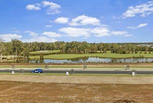 Lot 153, Sunningdale Circuit, Medowie, NSW 2318