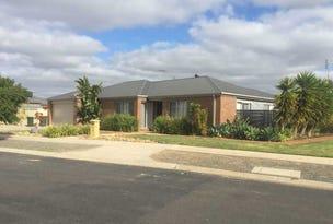 15 Tobruk Street, Horsham, Vic 3400