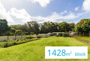 22 Kings Rd, Russell Island, Qld 4184