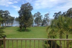 454 Tuggerawong Road, Tuggerawong, NSW 2259