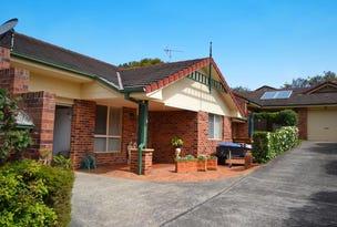 2/33 SAPPHIRE DRIVE, Port Macquarie, NSW 2444
