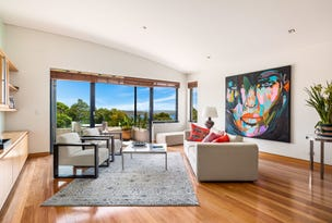 402/58-62 New South Head Road, Vaucluse, NSW 2030