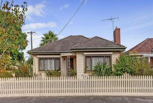 124 Christmas Street, Northcote, Vic 3070