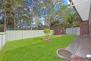 11 Tennyson Place, Watanobbi, NSW 2259