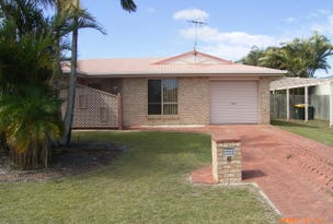 6 Brighton Close, Bundaberg North, Qld 4670