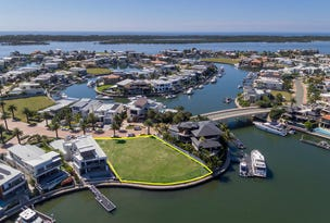 56 The Sovereign Mile, Sovereign Islands, Qld 4216