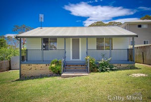 12 Kevin Street, Mannering Park, NSW 2259