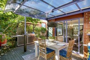 3 Radford Place, Lake Munmorah, NSW 2259