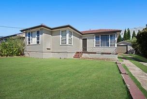 22 Weblands Street, Rutherford, NSW 2320