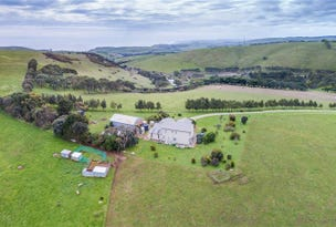 8178 Main South Road, Delamere, SA 5204