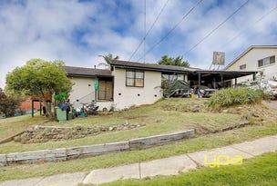 30 Hendricks Crescent, Jacana, Vic 3047