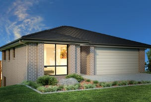 Lot 103  Regatta Close, Teralba, NSW 2284