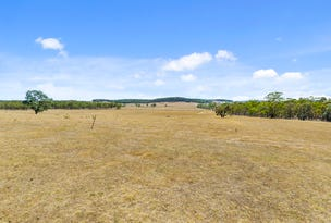 Lot 3, 156 Old Hume Hwy, Marulan, NSW 2579