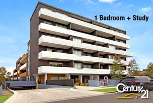 55/5-7 The Avenue, Mount Druitt, NSW 2770