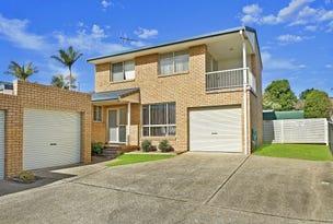 4/40 Waugh Street, Port Macquarie, NSW 2444