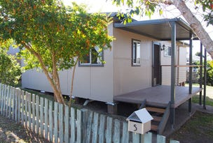 5 Sutherland Street, Wauchope, NSW 2446
