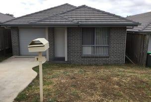 9 Arrowgrass Street, Aberglasslyn, NSW 2320