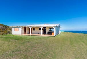 45 DE Burgh, Ledge Point, WA 6043