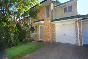 35 'Tudor Rose Court' 8 Gooding Drive, Merrimac, Qld 4226