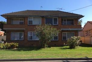 Unit 2/49 Verulam Road, Lambton, NSW 2299