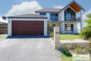 2 Sailboat Link, Jindalee, WA 6036