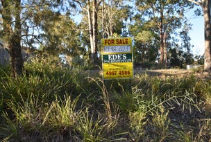 Lot 98, 36  Curlew Crescent, Nerong, NSW 2423