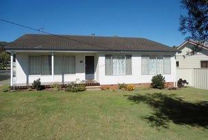 198 Hopetoun St, Kurri Kurri, NSW 2327
