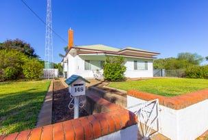 148 Audley Street, Narrandera, NSW 2700