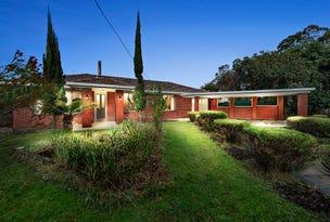 536a Huon Road, South Hobart, Tas 7004