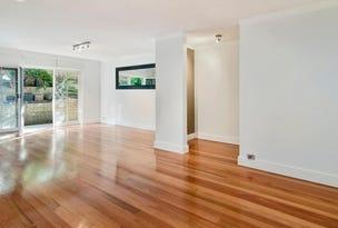 13/10 Alexander Street, Coogee, NSW 2034