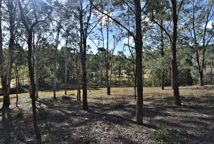 132, 132,, Paynes Crossing, NSW 2325