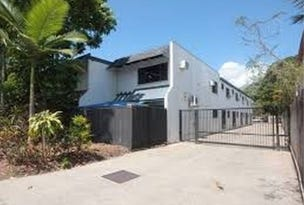 5/323 Mcleod St, Cairns North, Qld 4870