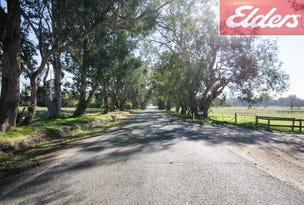 334 Whytes Road, Baranduda, Vic 3691