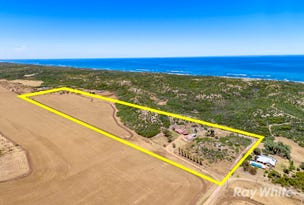 203 Company Road, South Greenough, WA 6528