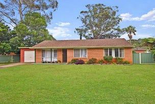 3 Rudder Cl, Port Macquarie, NSW 2444