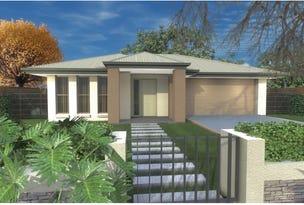 Lot 10, 26 kellie-Ann Crescent, Lennox Head, NSW 2478