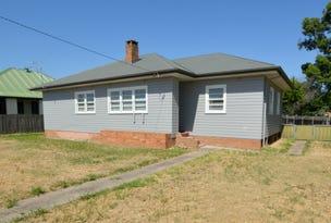 28 John Street, Singleton, NSW 2330