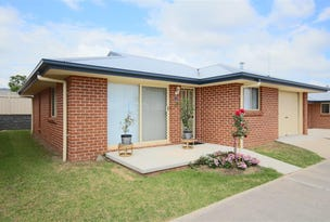 4/65-67 Scott Street, Tenterfield, NSW 2372