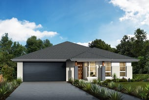 3 Ivy Avenue, Chain Valley Bay, NSW 2259