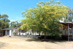 4673 Great Eastern H'way, Bakers Hill, WA 6562